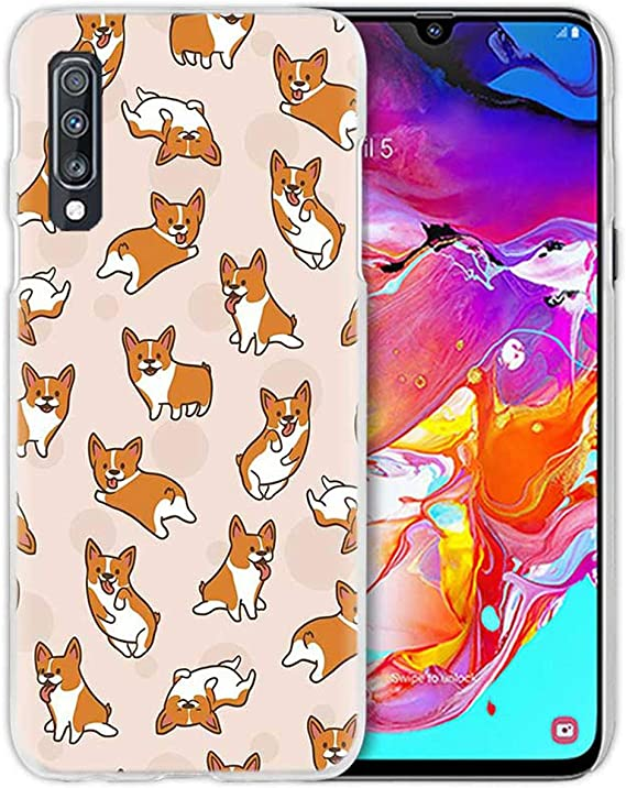 cover samsung flying tiger