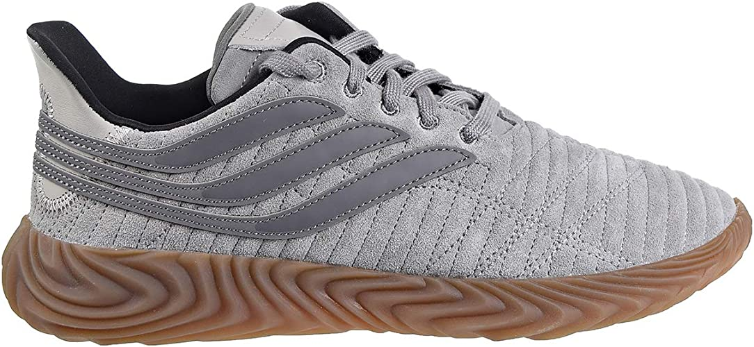 adidas Energy Cloud WTC M, Chaussures de Tennis Homme