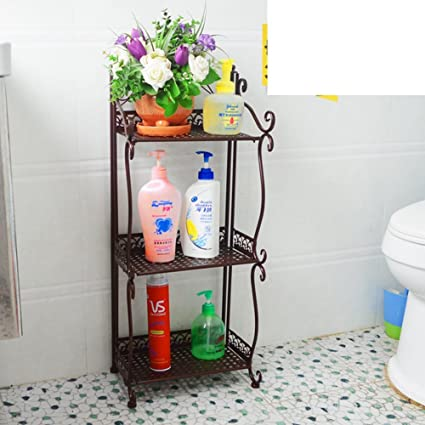 Bathroom floor/Bathroom racks/bathroom basin/bathroom corner storage ...