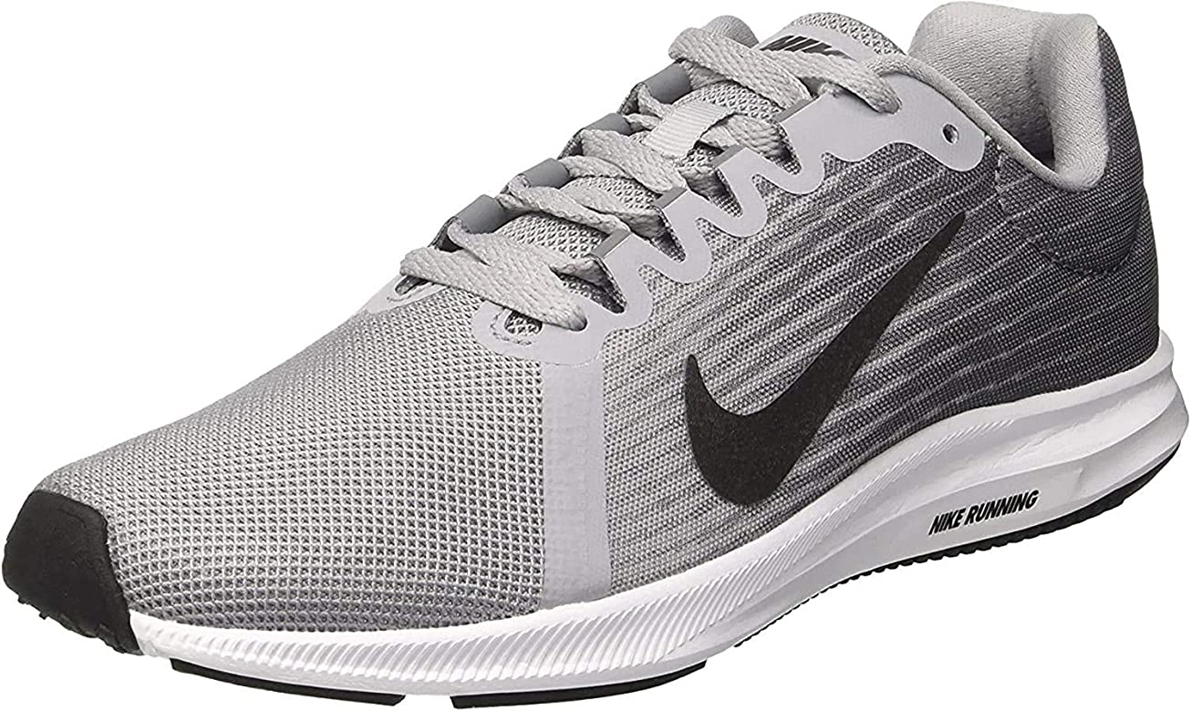 Nike Wmns Downshifter 8 Fitness Shoes