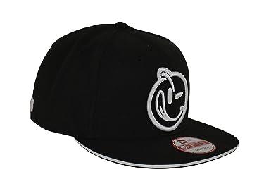 Yums – Vancouver Canucks Nueva Era 9 FIFTY Snapback Cap Negro ...