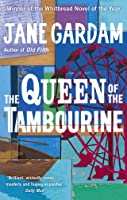 The Queen Of The Tambourine (English
