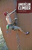 American Climber