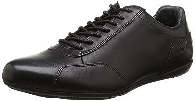 d616df01214902 Redskins Guiz, Baskets mode homme: Amazon.fr: Chaussures et Sacs