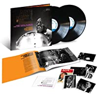 First Flight To Tokyo: The Lost 1961 Recordings [2 LP]