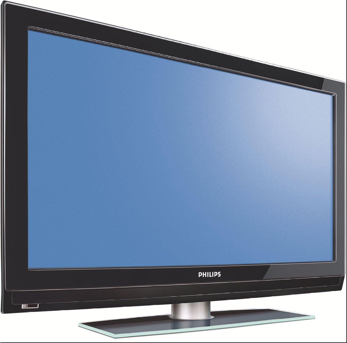 Philips 42PFL7662D - Televisión Full HD, Pantalla LCD 42 pulgadas ...