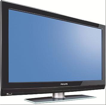 Philips 42PFL7662D - Televisión Full HD, Pantalla LCD 42 pulgadas: Amazon.es: Electrónica
