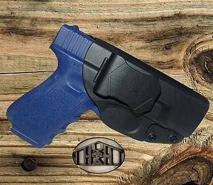 Amazon com : Glock 26, Glock 27, Glock 33, Gen 1 2 3 4, fit This