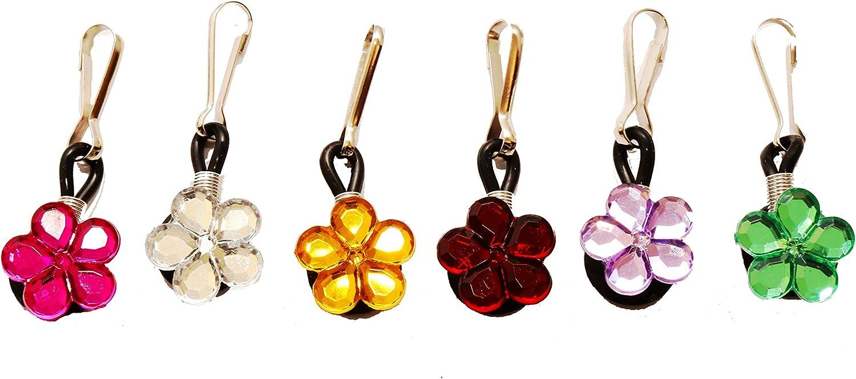 Clothes Zipper Pull Zipper Pull Zipper Charms Zipper Pulls Coat Zipper Pull Wallet Zipper Pull Backpack Zipper Pulls