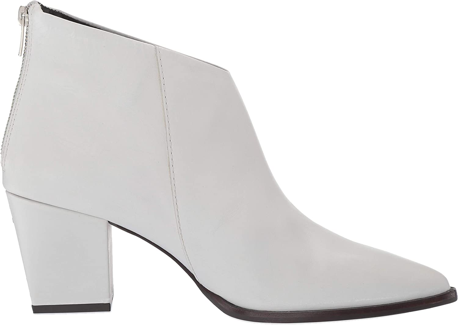 LFL by Lust for Life Womens L-Twilight Ankle Boot