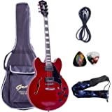 gibson l 5 ces archtop electric guitar plans full scale design drawings plans. Black Bedroom Furniture Sets. Home Design Ideas