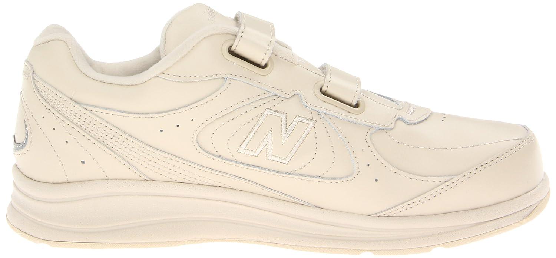 Ww577 Caminar Opiniones Zapatos De Las Nuevas Mujeres De Balance 7ofWYDna