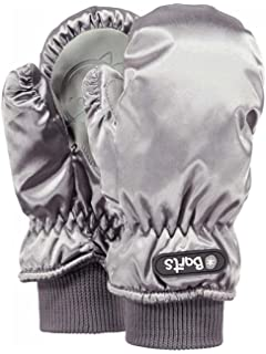 910a608e203c Barts Gants Enfant  Amazon.fr  Vêtements et accessoires