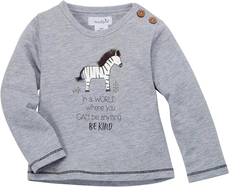 Mud Pie Baby Boys' Classic: Clothing