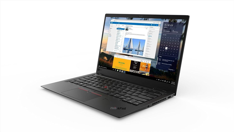Amazon.com: Lenovo Thinkpad X1 Carbon portátil, Windows ...