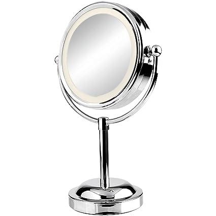 Vivitar Vanity Mirror Clear