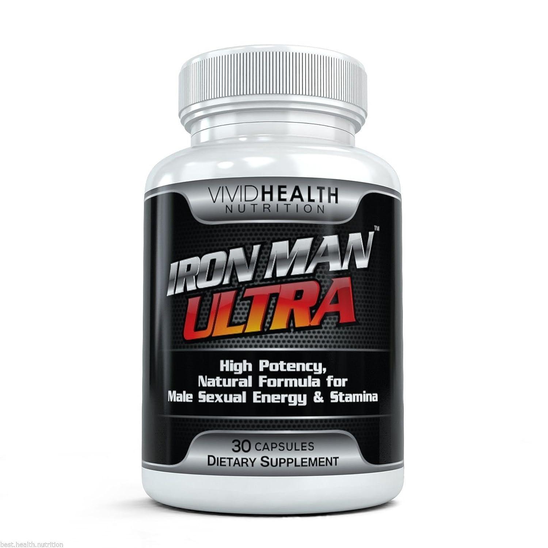 Amazon.com: 5/BEST Male Enhancement Enhancer Erect Penis Sex Pills: Health  & Personal Care