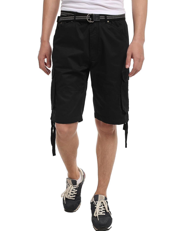TALLA 36. Burlady - Pantalón corto - para hombre