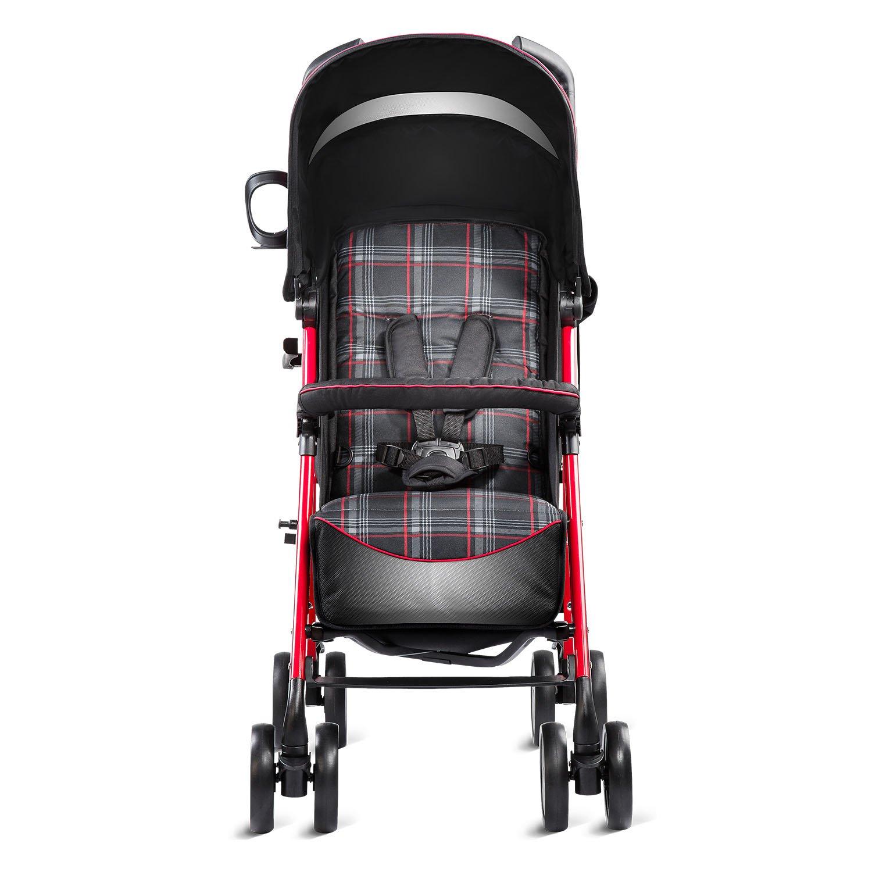 Knorr-baby 844011 Volkswagen Buggy GTI, multicolor