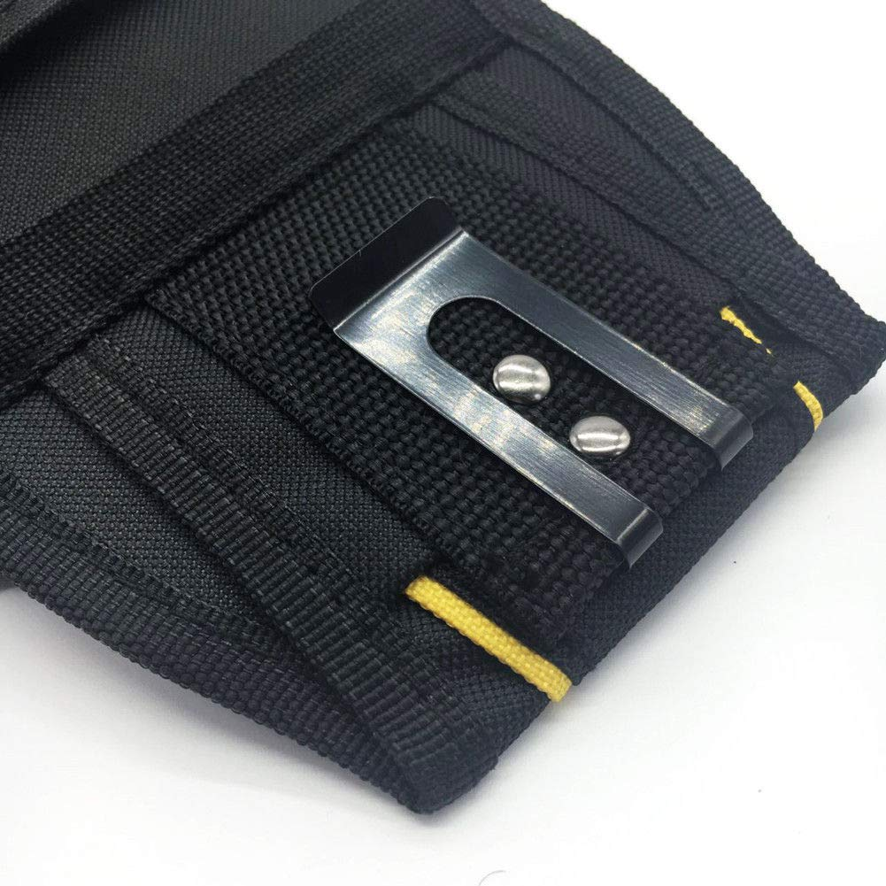 CARLAS Combo Pro Tool Kits Car Vinyl Wrap Squeegee Tools for Car Wrap Vinyl Sitkcer Installation