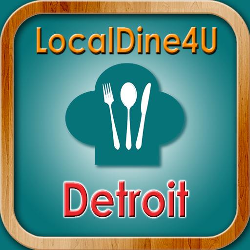Restaurants in Detroit, US! - Detroit Restaurant Reviews