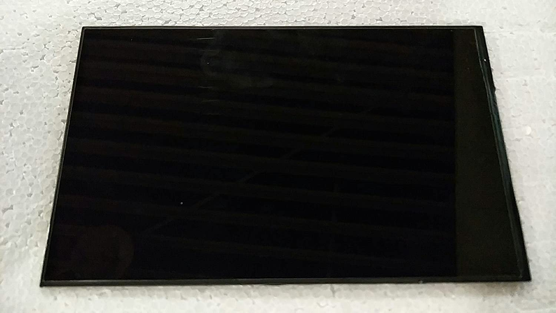 10インチタブレットLCD表示パネルfor Acer Iconia One 10 b3-a20 a5008 B071G1CYDK