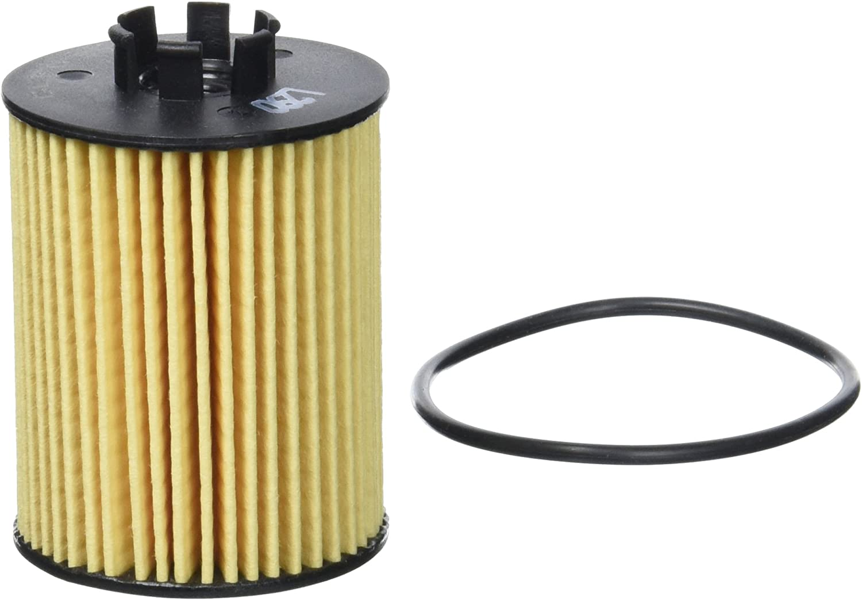 Purflux L290 filtre /à huile