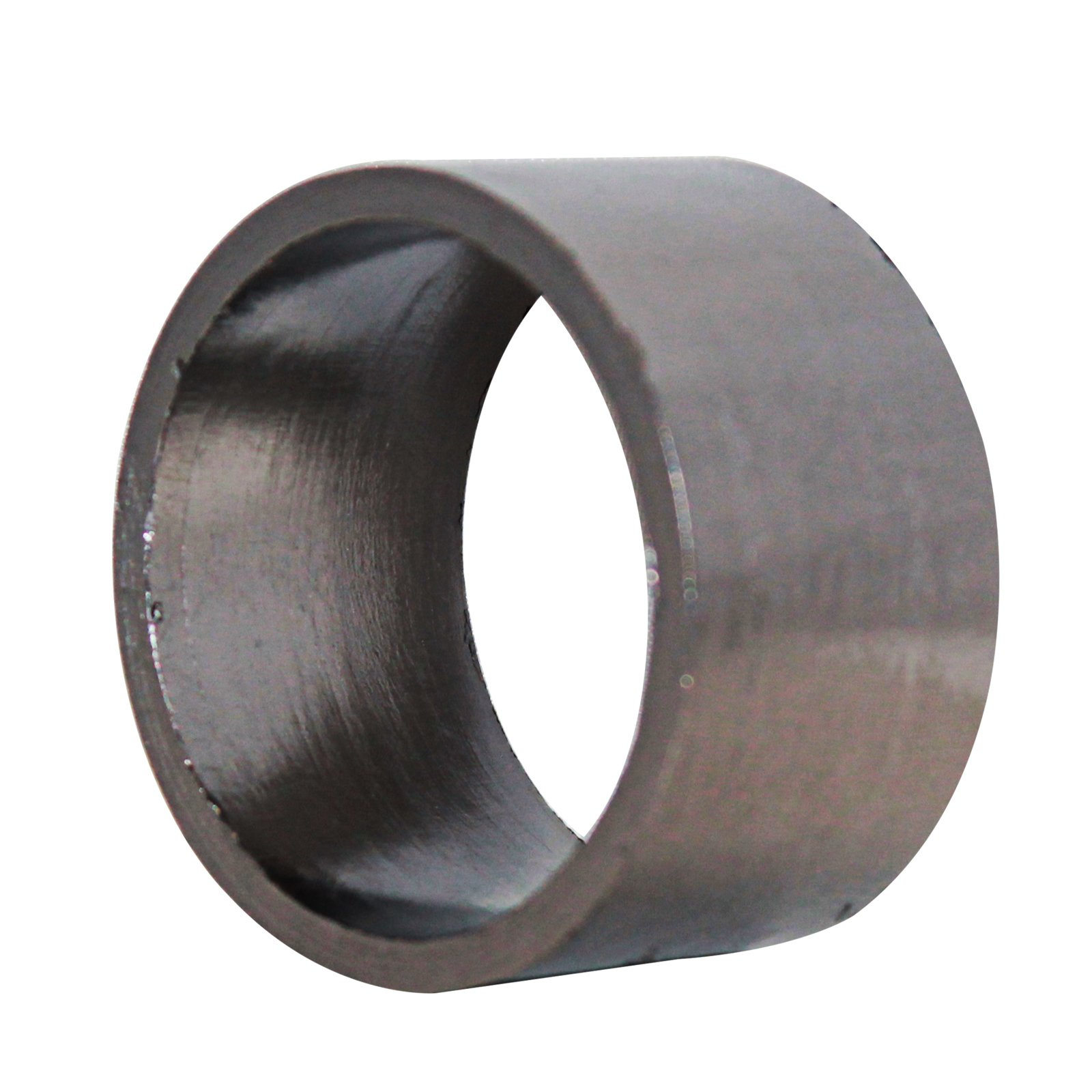 CALTRIC Exhaust Muffler Gasket Fits HONDA 18392-MK4-000, 18391-383-670, 18391-317-010