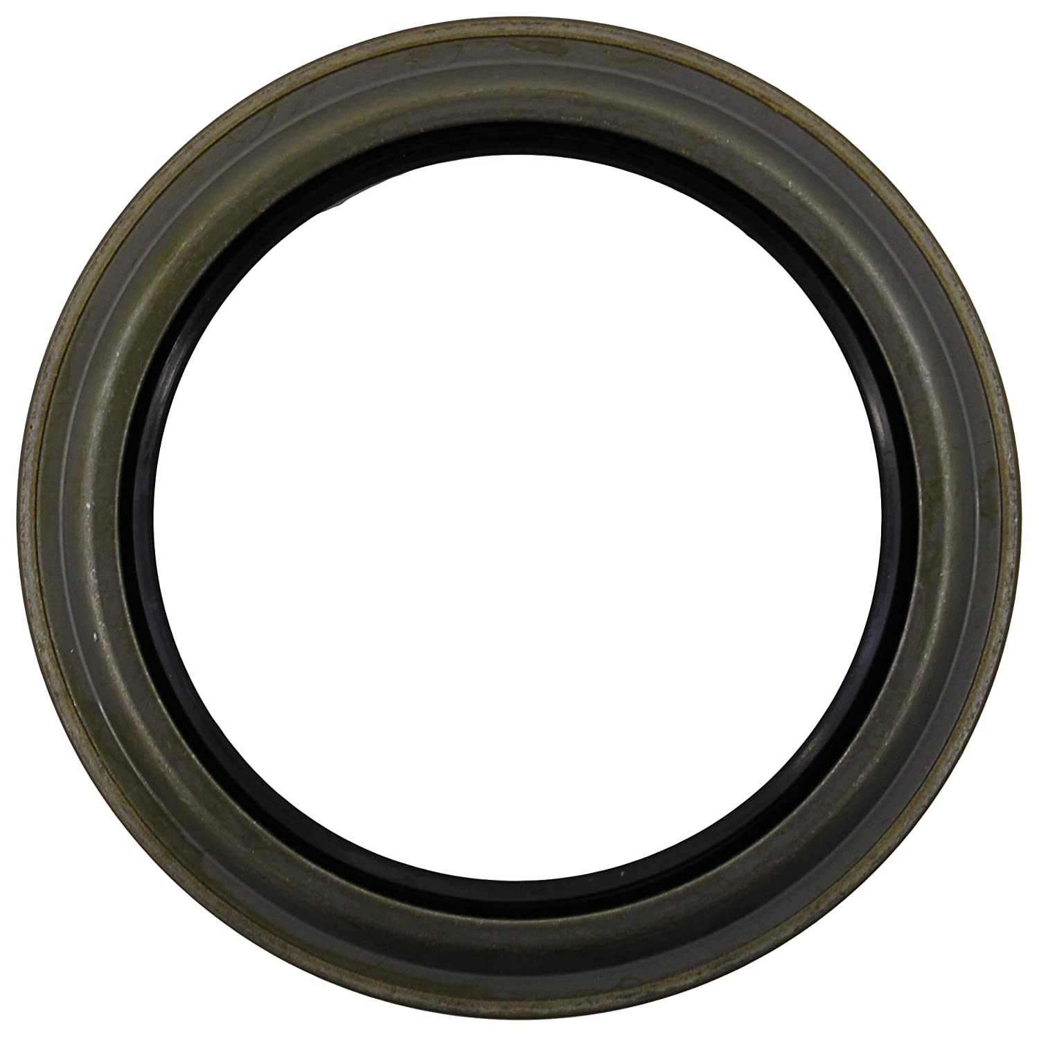 Genuine Toyota 90311-70011 Type-T Oil Seal