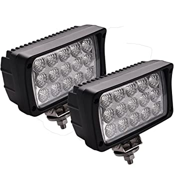 lights category led ez oval heavy trucking flange products safety mount haul superstore light store truck lighting and