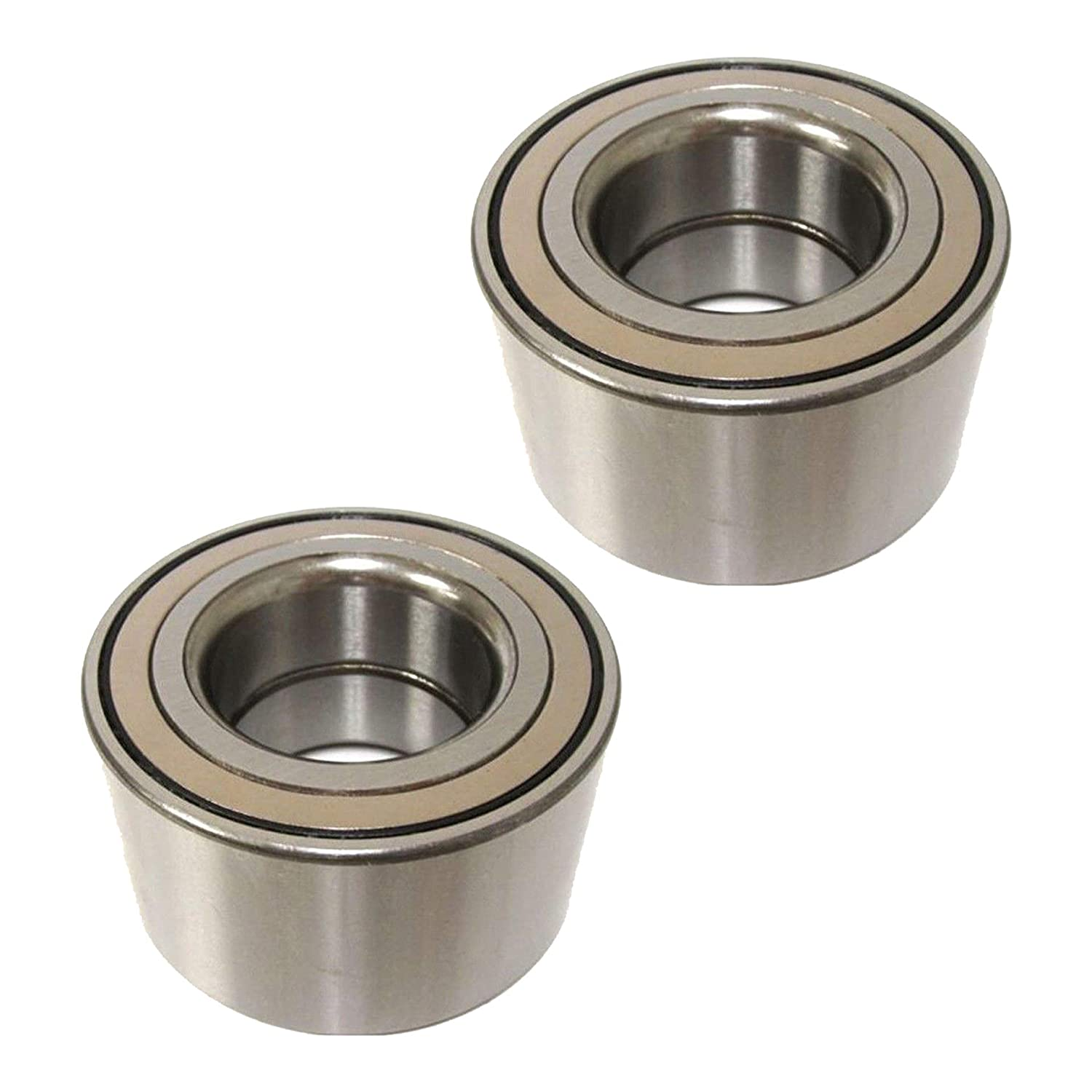 OEm Left or Right Front axle Wheel Bearing for Nissan Maxima for Infiniti i30//35