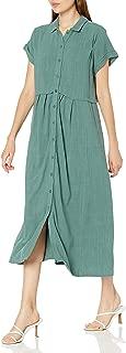 product image for Rachel Pally Women's Linen Andi Dress