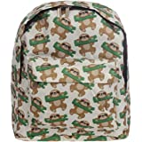 74416256eba7 CGB Giftware Gym And Tonic Gym Now Pizza Later Duffle Bag (One Size ...
