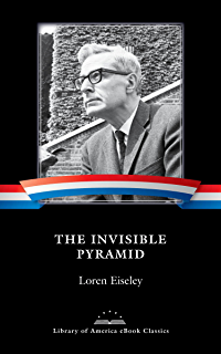 The unexpected universe a library of america ebook classic kindle the invisible pyramid a library of america ebook classic fandeluxe Image collections