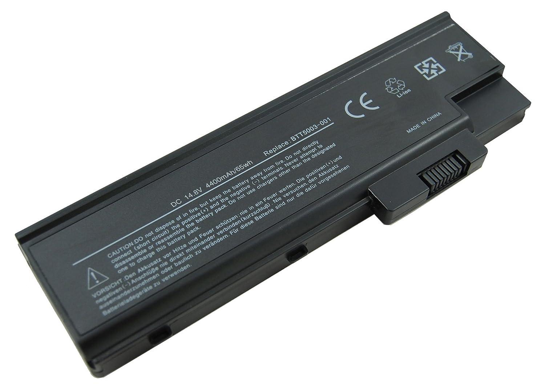Hama 12258 serie 7//serie VII anello adattatore 58mm per attacco filtro Nuovo//Scatola Originale