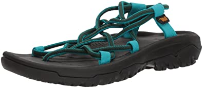 c820585701f Amazon.com  Teva Women s W Hurricane Xlt Infinity Sport Sandal  Shoes