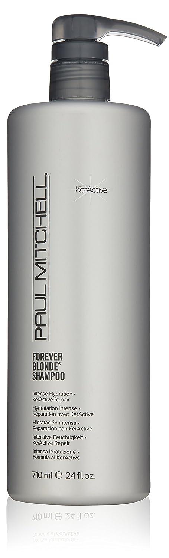 Paul Mitchell Forever Blonde Shampoo – 1000 ml: Amazon.de: Premium ...