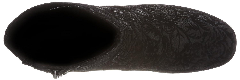 MARCO TOZZI Damen 2-2-25387-31 044 Stiefeletten  Amazon.de  Schuhe    Handtaschen ee82e78bb2