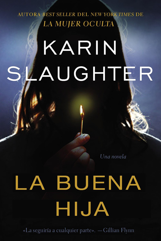 buena hija (Spanish Edition)