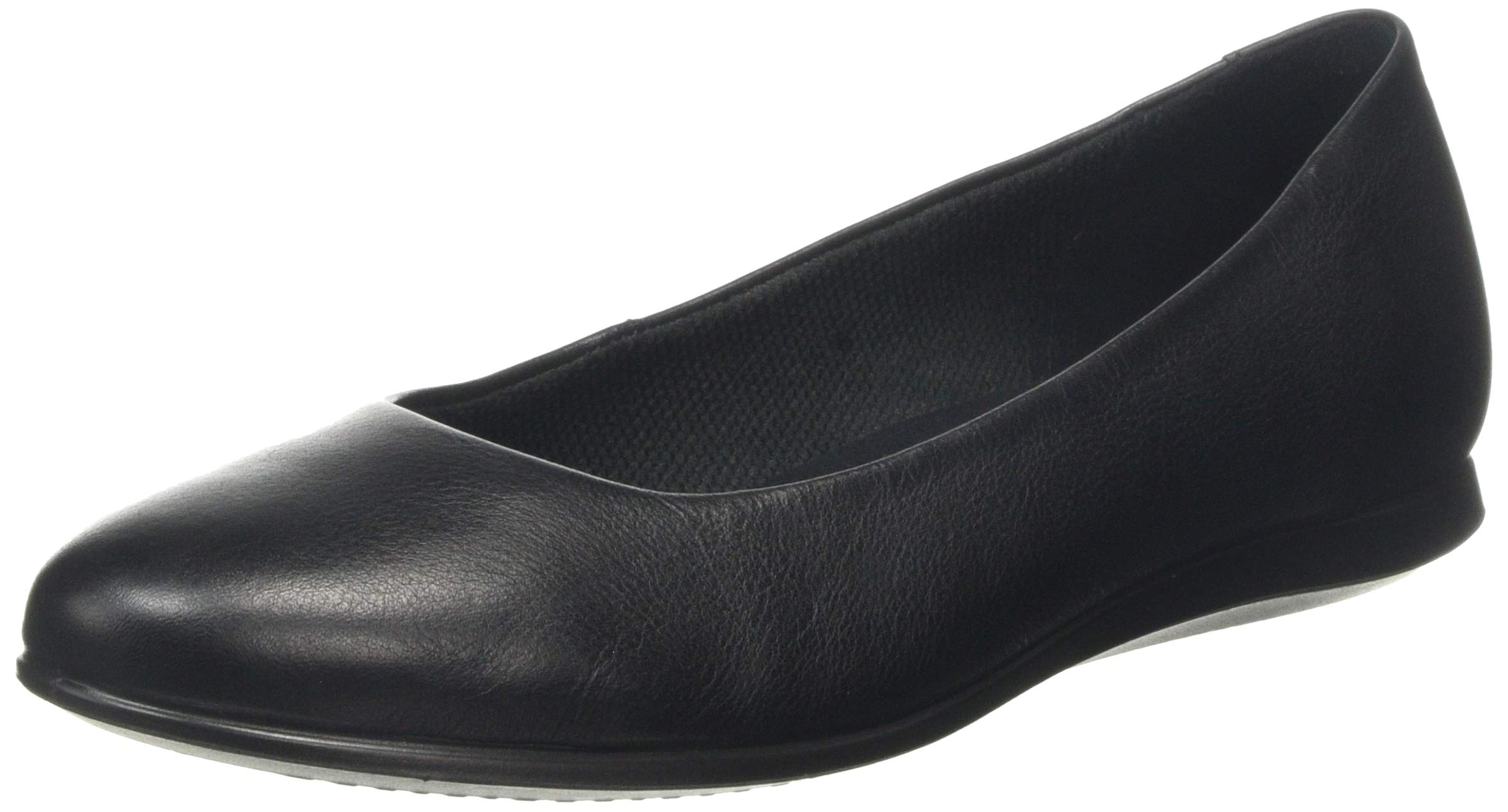 ECCO Womens TouchBallerina 2.0 Ballet Flat Pick SZ//Color.