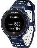 GARMIN(ガーミン) ランニングウォッチ GPS タッチパネル ForAthlete 630J