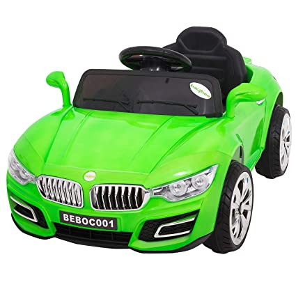 Car For Kids >> Baybee Bwm Battery Operated Ride On Car For Kids With Music Horn Headlights With 30kg Weight Capacity Kids Car Children Car Kids Cars To Drive