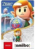 amiibo Link (Link's Awakening) (Nintendo Switch) (輸入版)