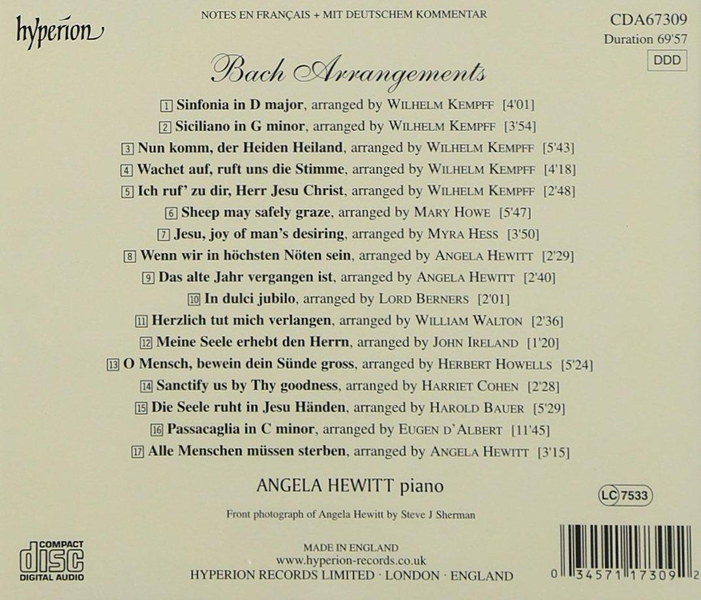 Transcriptions de Bach - Page 2 71A%2Bi6N-JvL