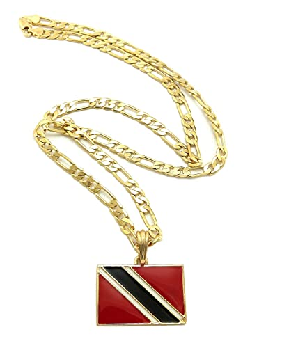nail cross gold replicas product bling designer benzinoosales jewelry necklace yeezy trinidad ua collections clothing image hypebeast pendant
