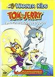 Tom Y Jerry:Una Persecucion De [DVD]