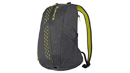 Amazon.com  Apera Fast Pack Fitness Bag 310457e5440b0