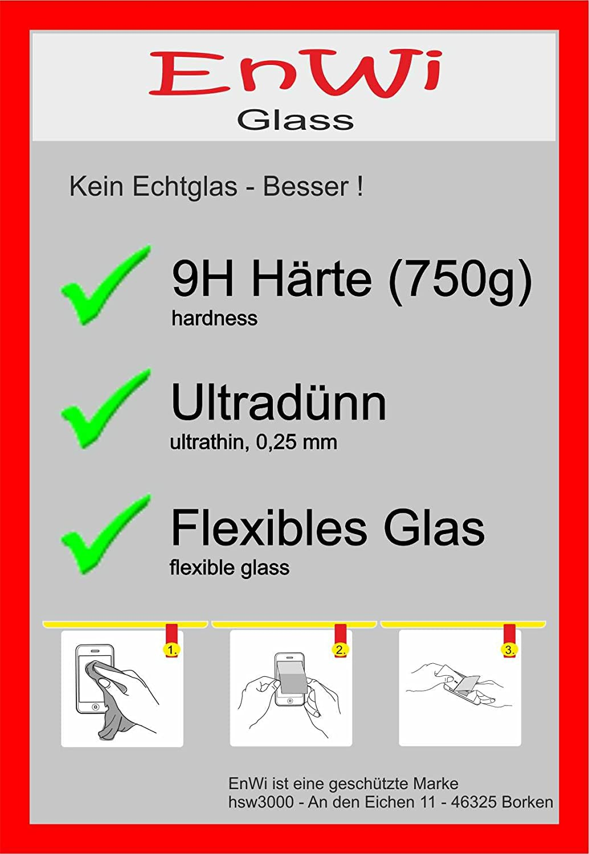 4ProTec I 4X Schutzfolie KLAR passgenau f/ür MEDION LIFETAB E10713 Bildschirmschutzfolie Schutzh/ülle