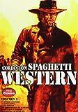 Spaguetti Western 2 -6dvd-