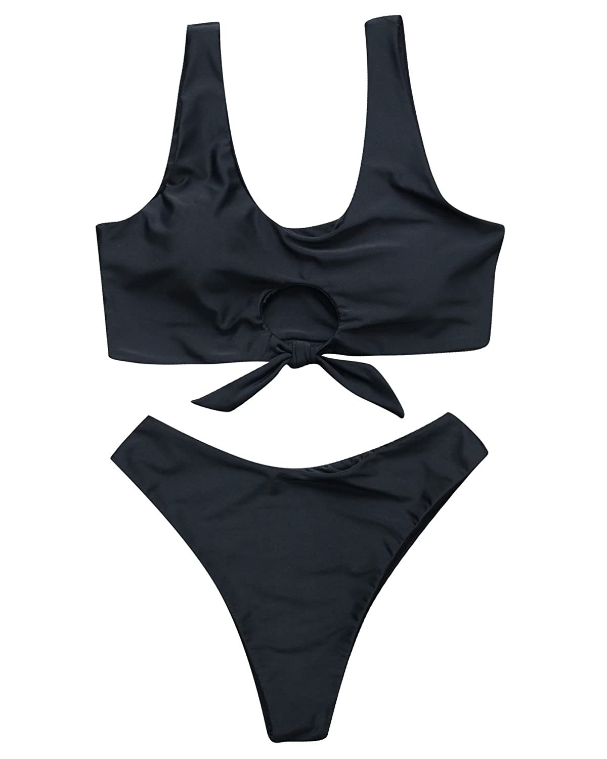 e3515bdc2c RUUHEE is an international retailer,we specialize in all kinds of bikini, swimsuit,swimwear and other charming clothing with good quality.